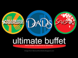 foodie-from-the-metro-dads-kamayan-saisaki-buffet