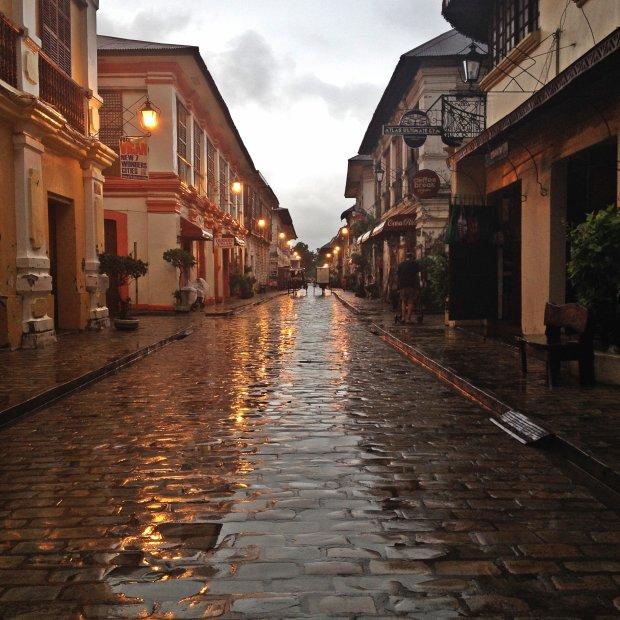 Calle Crisologo 4